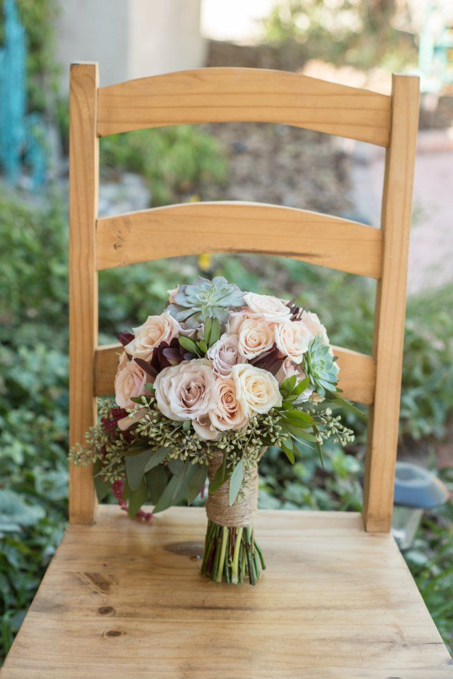 Perfect Wedding Guide's Blissful Bridal Blog