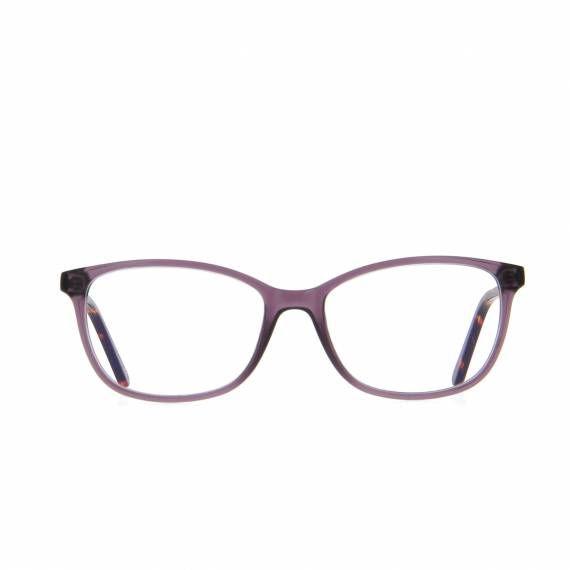 BLUEBELL-essilor lunettes avec verres filtre anti lumière bleue pour écran,  ordinateur. e8e5ae94e8f5