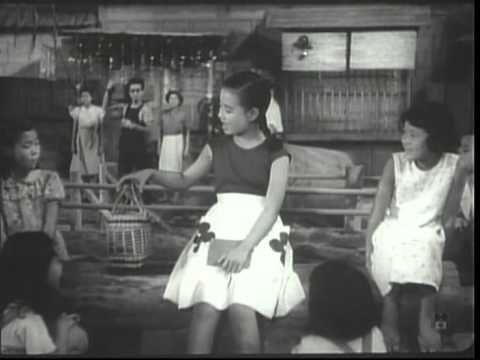 美空ひばり,Hibari/ /1951 - YouTube Misora Hibari