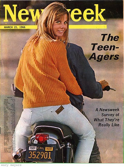 jan smithers 2016jan smithers images, jan smithers today, jan smithers 2016, jan smithers now, jan smithers james brolin, jan smithers newsweek, jan smithers age, jan smithers bio, jan smithers 2017, jan smithers biography, jan smithers magazine cover, jan smithers time magazine, jan smithers net worth, jan smithers husband, jan smithers pictures, jan smithers motorcycle picture, jan smithers, jan smithers accident, jan smithers dead, jan smithers imdb