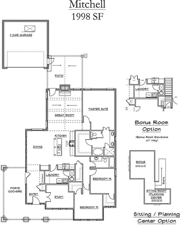8 best european home plans images on pinterest blueprints for lots for sale and quick move in homes with modern floor plans malvernweather Gallery