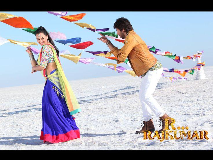 saree ke fall sa full video song 720p film