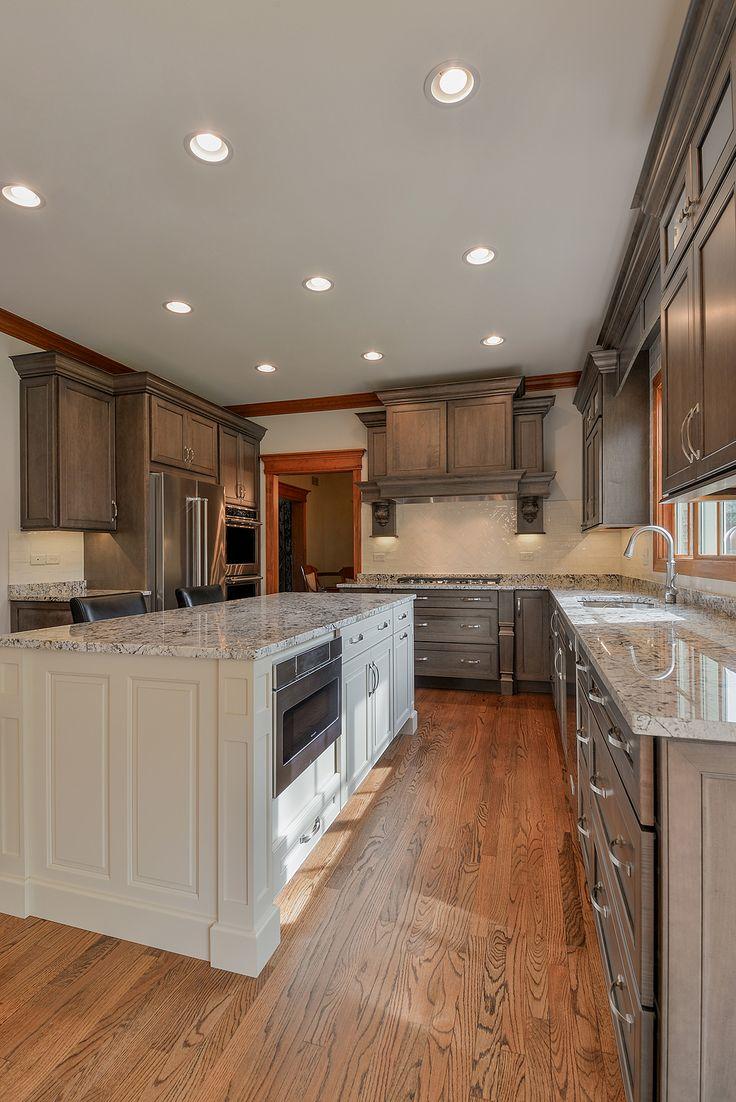 Sebringservices Trends Kitchen Design Countertops