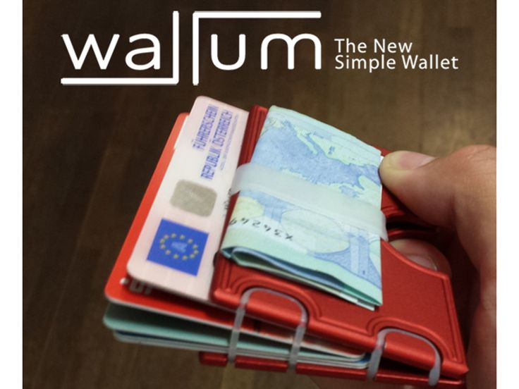 The New Simple Wallet http://wallumeu.tumblr.com/post/133608682741/the-new-simple-wallet