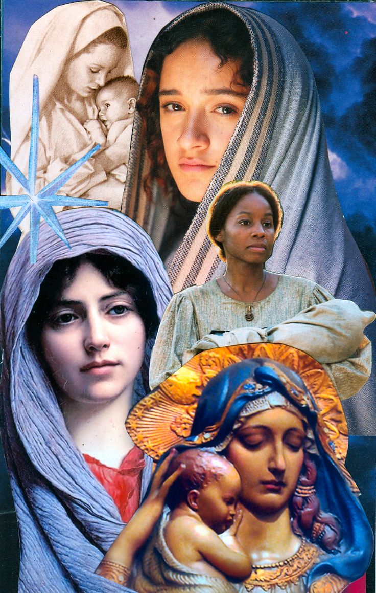 SoulCollage®  Madonnas Universal Council  I am one who is deeply drawn to the Madonna and images of the divine feminine. Lately I have missed my own mom so much more than usual and she has been gone since Dec. 14, 1968. When I close my eyes I imagine myself on her lap, head burrowed against her soft breasts while she reads Poppy the Fairy. There is such power in the feminine, ideally nurturing, ever-teaching and protecting, the one who loves unconditionally, the one who gives birth.  Thank…