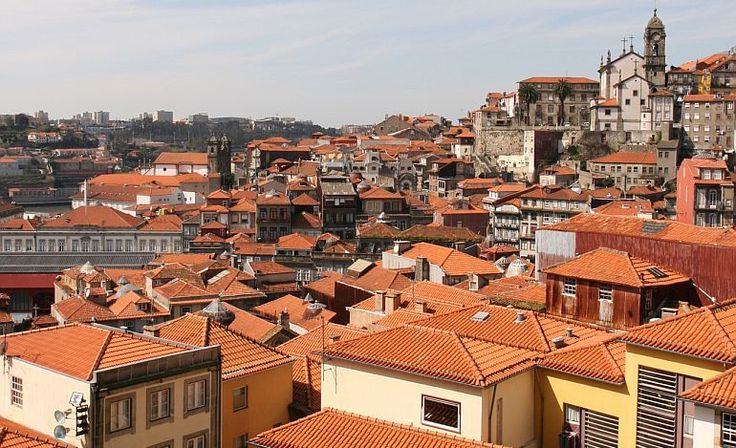 Portugal property prices 'to rise 2% in 2016' http://www.opp.today/portugal-property-prices-to-rise-2-in-2016/