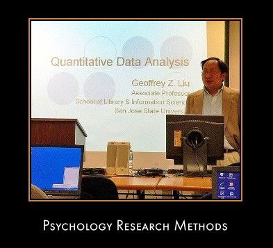 HELP!I need a research topic for my psychology research methods class!?