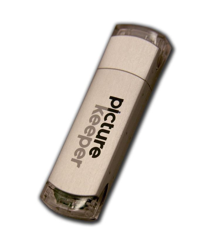 Amazon.com: PK-8 Picture Keeper (8,000 photo capacity): Electronics