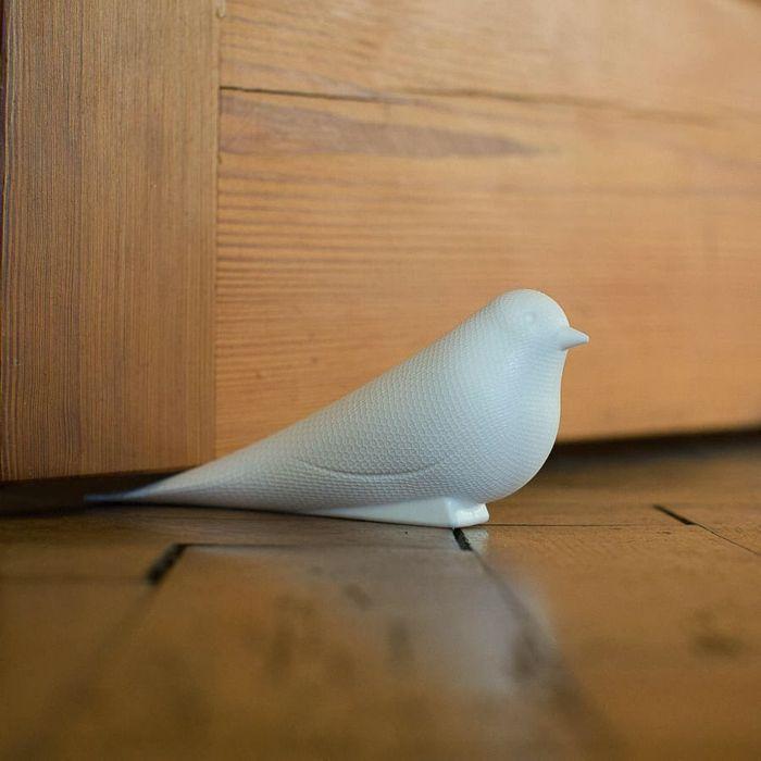 122 besten tueren und zubehoer bilder auf pinterest. Black Bedroom Furniture Sets. Home Design Ideas