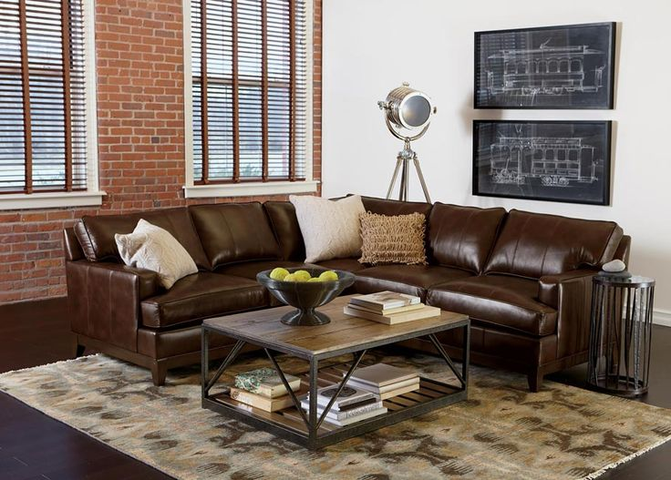 Buy Ethan Allens Beam Metal Base Coffee Table Or Browse Other Products In Tables Find This Pin And More On Living Room Inspiration
