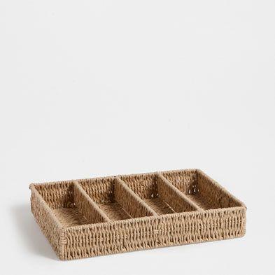 die besten 25 besteckkorb ideen auf pinterest festa junina diy 2 mal tischspiele und die. Black Bedroom Furniture Sets. Home Design Ideas