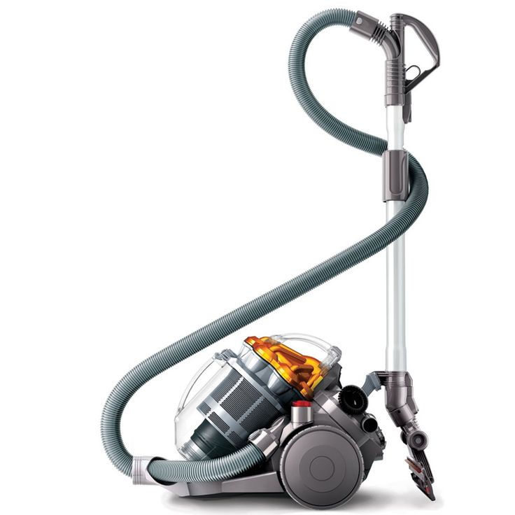 Dc19 allergy dyson dyson direct drive cleaner head