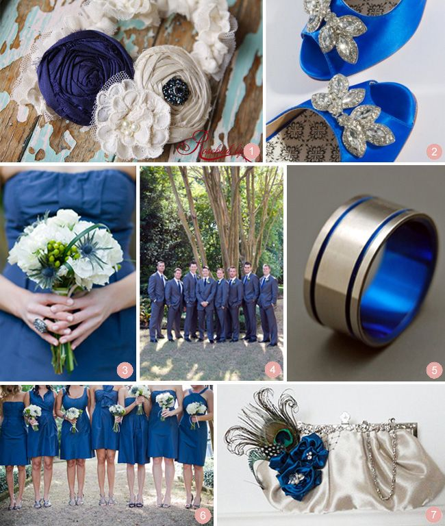 Wedding Decorations Gold Coast: 17 Best Ideas About Sapphire Wedding Theme On Pinterest