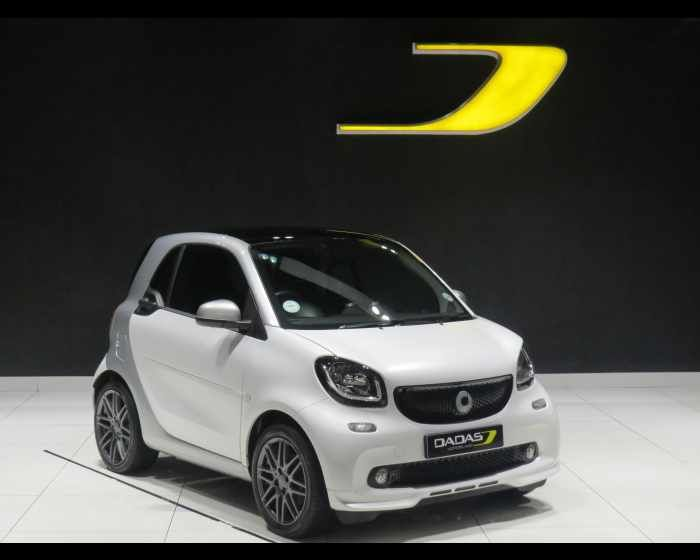 2017 SMART COUPE  BRABUS, http://www.dadasmotorland.co.za/smart-coupe-certified-pre-owned-manual-for-sale-benoni-gauteng_vid_6944841_rf_pi.html