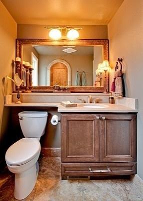 Best 25 Shelves Over Toilet Ideas On Pinterest Bathroom Shelves Over Toilet Toilet Shelves