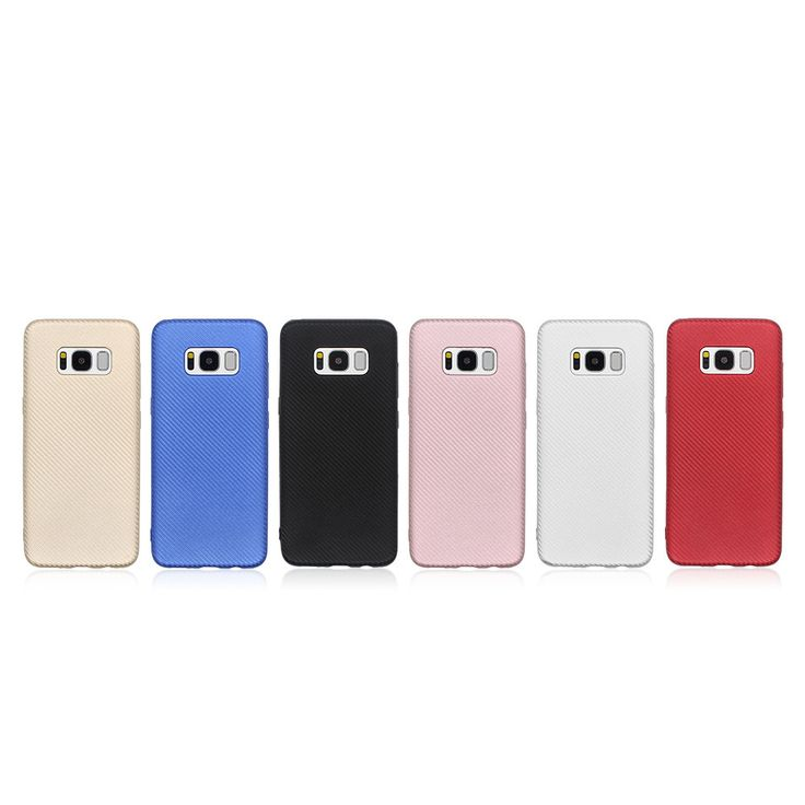 A complete series of #carbonfirberphonecase for Samsung S8 for wholesale, good price available. Email: marketing@mocel-case.com Whatsapp: 0086 137 1039 2049 http://www.mocel-case.com/samsung-s8-carbon-fiber-phone-case #mocelcase #phonecasemanufacturer #wholesalephonecases #phonecasewebsites