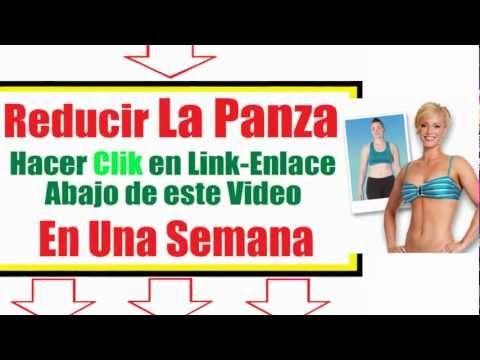 Dieta para bajar de peso de nutriologo Cuando