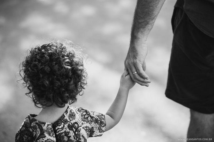 Ensaio de família |Ensaio na praia | Família | Fotografia de Casamento | Fotografia de Família | Fotógrafo de casamento | Fotografo de Casamento em São Paulo | Fotógrafo de Família | Fotografo de família em São Paulo | Retratos de família