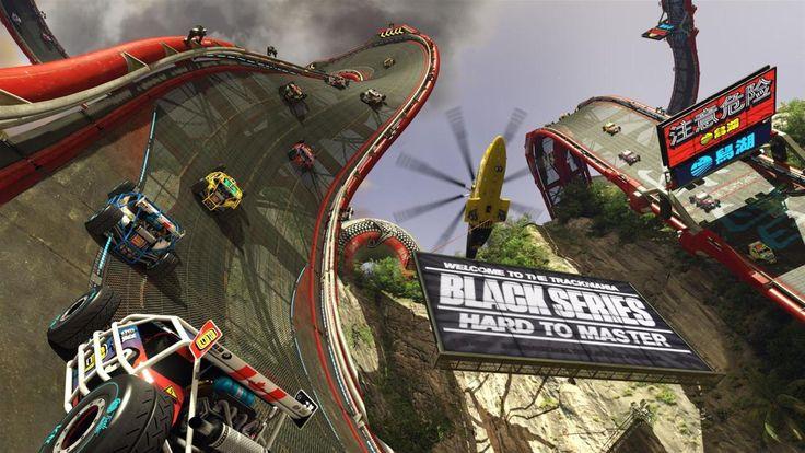 Más Libres De Xbox One Y Xbox 360 Juegos Con Gold Están Disponibles