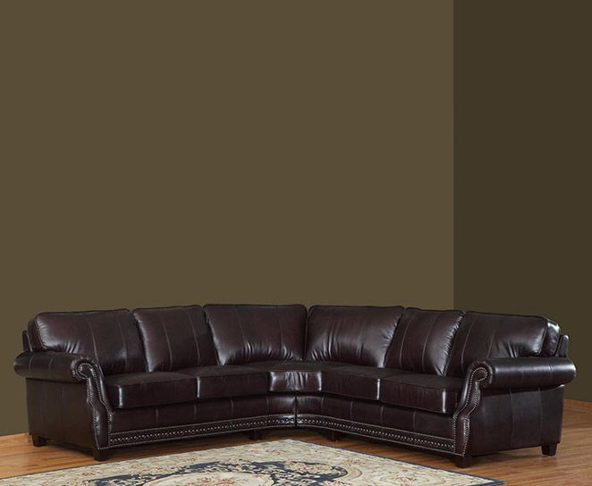 Beautiful Comeaux Furniture U0026 Appliance   Appliances, Furniture, Mattresses And  Bedding In Metairie, New