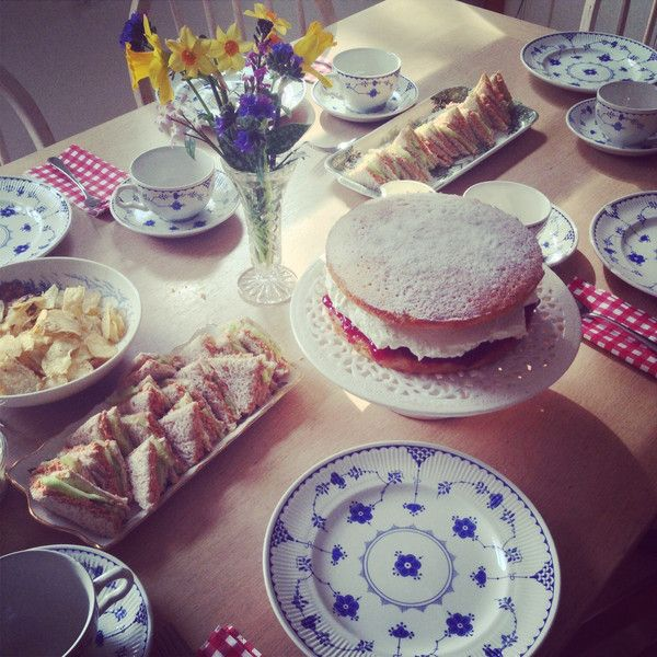 Hen Party At Home Ideas: HEN PARTY IDEAS: TOP 10 IDEAS FOR A HEN PARTY AT HOME