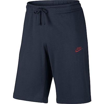 LINK: http://ift.tt/2vJ1bIS - PANTALONCINI UOMO OBSIDIAN #abbigliamento #uomo #pantalonicorti #moda #nike #pantalonicortiuomo #pantalonciniuomo #pantaloncini #stile #tendenze #guardaroba #sport #corsa #correre #running #allenamento #training #ginnastica #ciclismo #tempolibero #pantaloncinisportivi #pantaloncinitennis #tennis => Pantaloncino sportivo da uomo in morbido cotone cintura sottile - LINK: http://ift.tt/2vJ1bIS