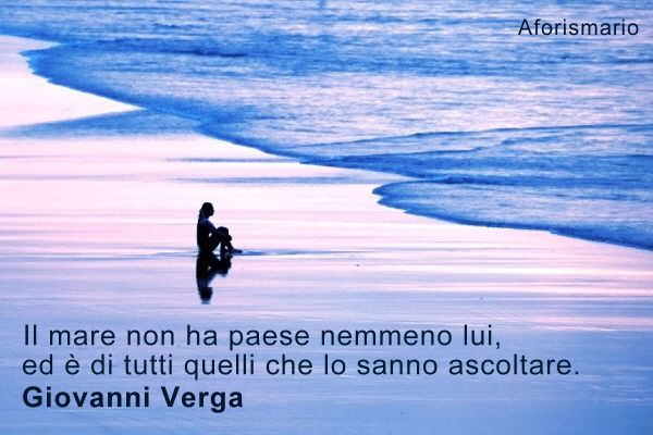 17 Best images about Pensieri e parole on Pinterest ...