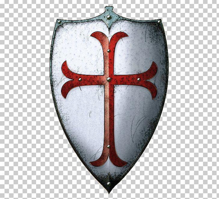 Pin On Shield