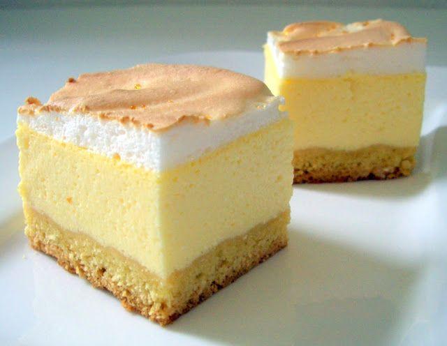 Beste Kuchen: Rezept! Käsekuchen vom Blech