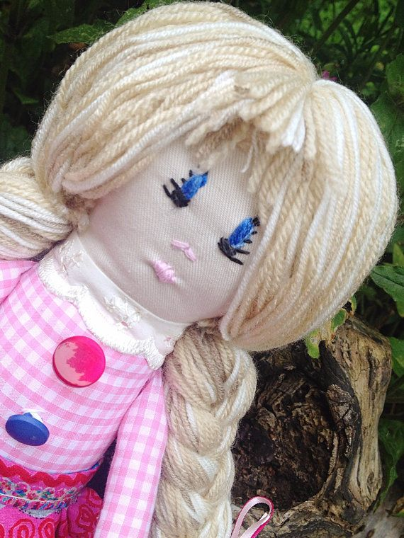 Check out this item in my Etsy shop https://www.etsy.com/uk/listing/387192704/rag-doll-soft-doll-girls-doll-gift-for