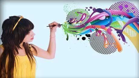 Master de Master Diseño Web y Programación Multidispositivo en Escuela de Diseño Superior de Barcelona   cursos y masters - Asturgalicia.net