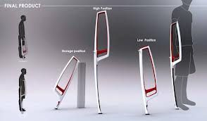 design crutches - Google zoeken