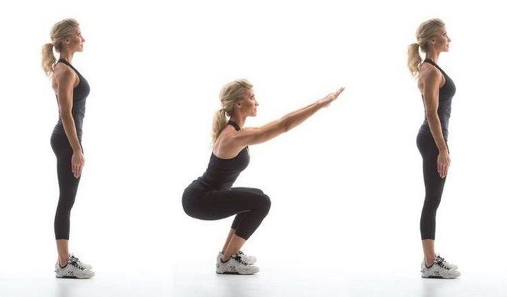 Todos sabemos que el cuerpo y la figura femenina tienden a cambiar con el paso del tiempo. Los años hacen sus propios ajustes. Después de los 40, el metabolismo se ralentiza, ocurren cambios hormonales y