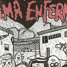 LIMA ENFERMA 6