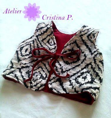 Atelier Cristina P.