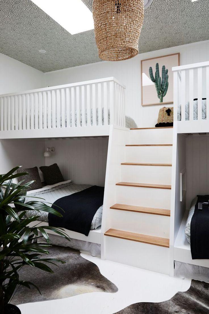 UNIQWA BINDU PENDANT LIGHT NATURAL Home bedroom, Home