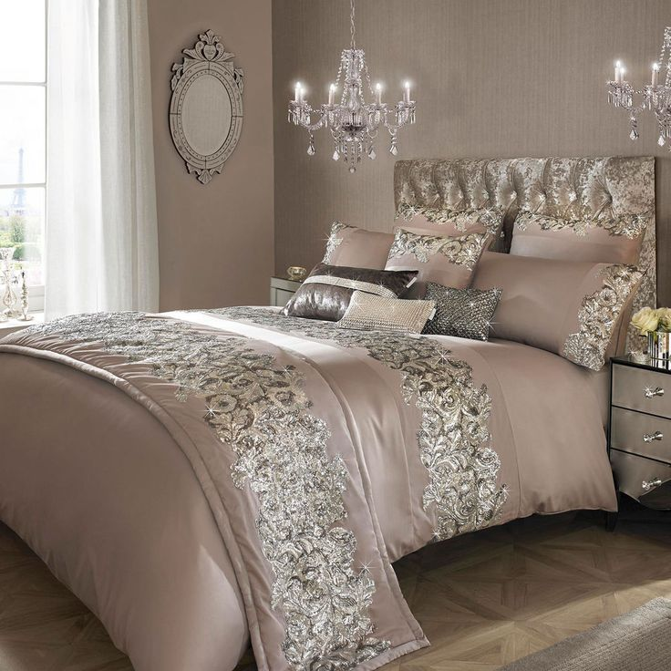 Kylie Minogue Bedding Petra Beige Duvet Cover Bed Linen Cushions Bed Throw | Home, Furniture & DIY, Bedding, Bed Linens & Sets | eBay!