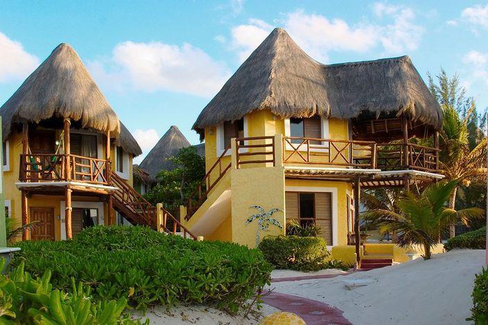 trivago.com.mx - Busca y compara entre miles de ofertas de hoteles y elige el mejor hotel