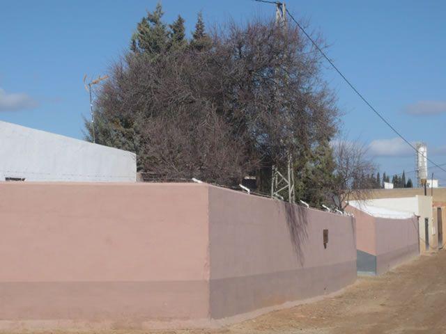 Venta de finca rustica con chaalets en  Campillos - malaga - 1300 m2 - Country House for Sale in Campillos in a plot of 1300 m2, Malaga - andalucia - spain
