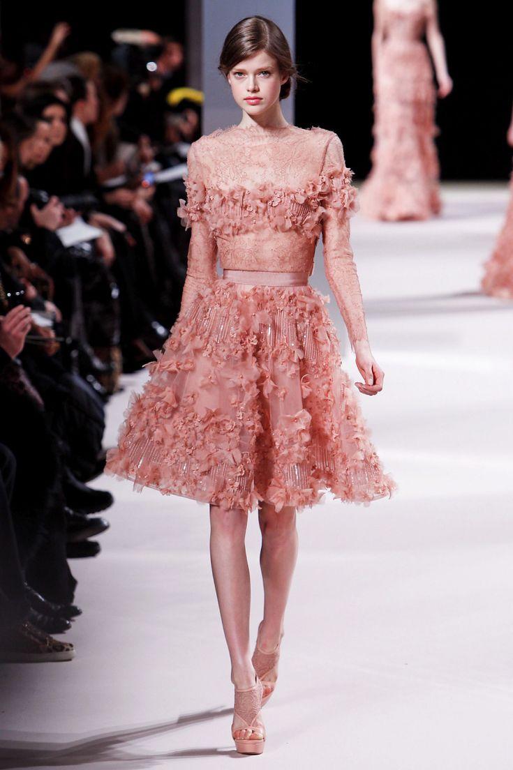 Mejores 19 imágenes de Fashion en Pinterest | Verano, Boda y La ...