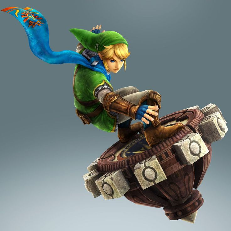 387 best images about Hyrule Warriors News on Pinterest ...