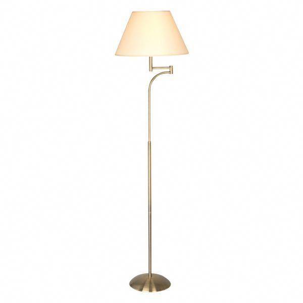 Blanford Floor Lamp Houzz 99 99 Domino Com Floorlamps