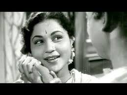 Image result for nanda actress