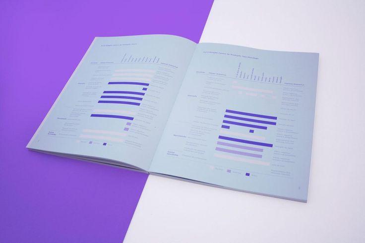 Presentation Design Inspiration PPT Design Ideas Chart