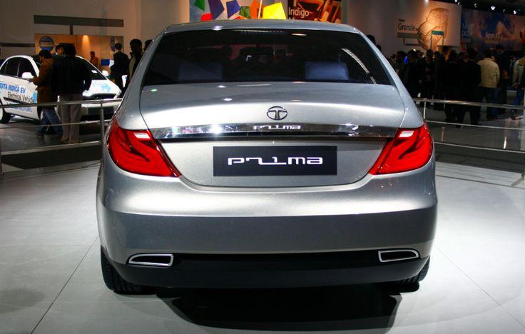 Tata Prima cars in India @ AutoInfoz... http://www.autoinfoz.com/Tata/cars/Tata_Prima/