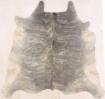Cow Hide Rugs   Come in a variety of patterns    100% Natural Full Skin Cow Hide  Suede Finish Natural Backing  Sizes From 32 sq. ft. to 42 sq. ft.
