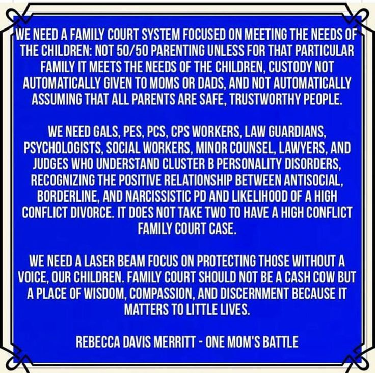 172 best Family Law images on Pinterest Family court, Child - tolling agreement template