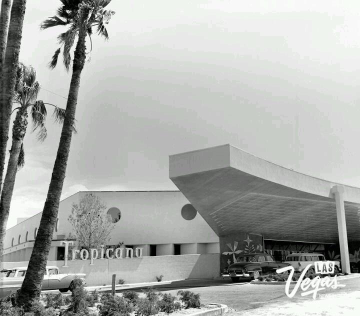 35 Best Wisteria Lodge Images On Pinterest: 35 Best Las Vegas..the Good Ol' Days.. Images On Pinterest