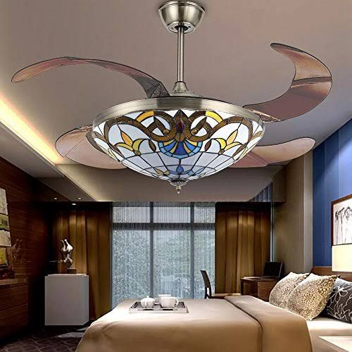 Best 25 Glass Ceiling Ideas On Pinterest: Best 25+ Unique Ceiling Fans Ideas On Pinterest