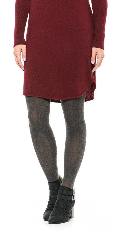 Bootights Premium Sock Tights (For Women)